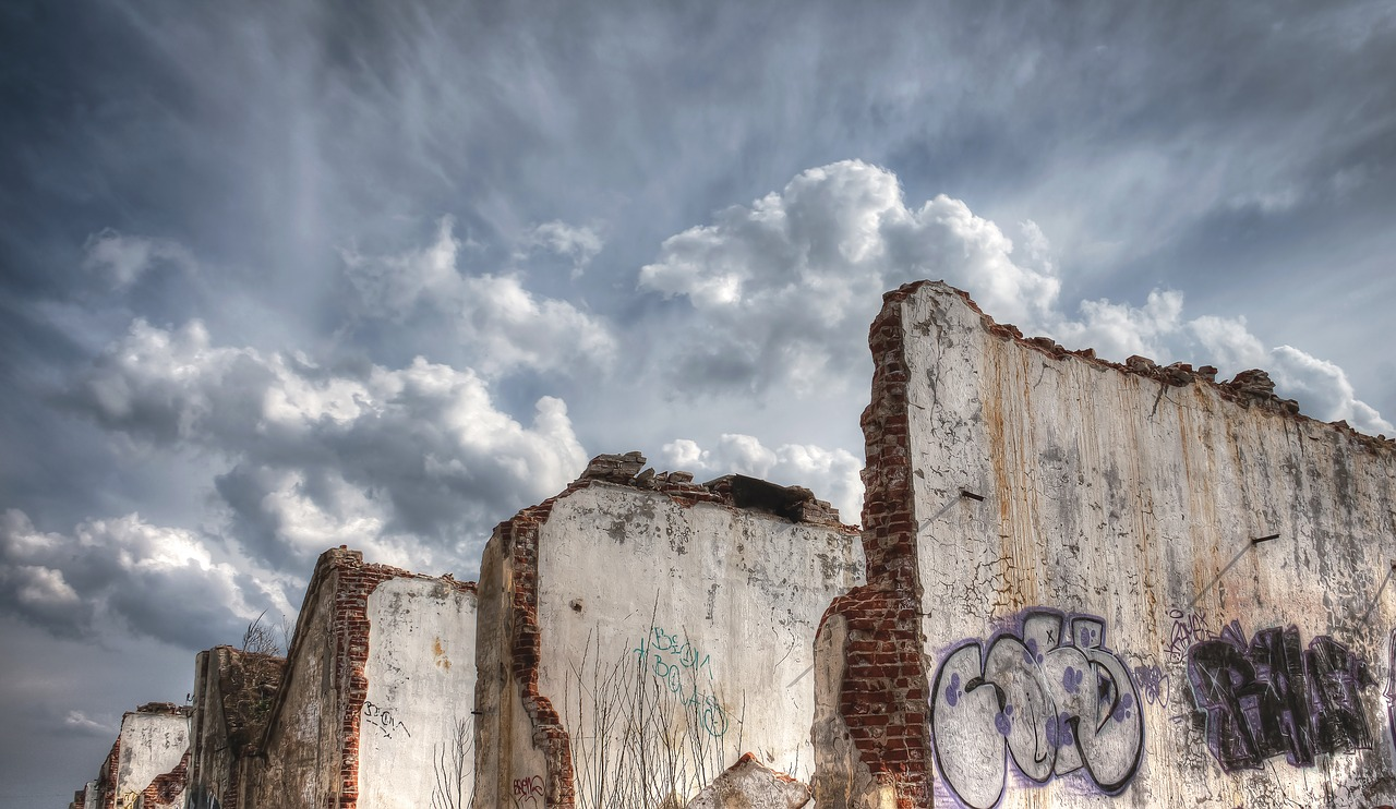 op vakantie naar tsjernobyl reizen